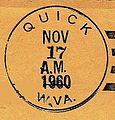 Quick WV postmark.jpg