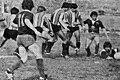 Quilmes v penarol mpd 1983.jpg
