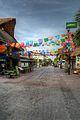 Quinta Avenida - Playa del Carmen, Mexico - August 15, 2014 02.jpg