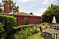 Quinta das Vinhas ^ Cottages, Estreito da Calheta, Madeira, Portugal, 27 June 2011 - Main house area - panoramio (7).jpg