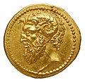 Quintus Cornificius Gallica p35-50 avers.jpg