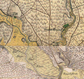 Rägelsdorf Zippelsförde Urmesstischblätter 2943-3043-1825.png