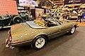 Rétromobile 2017 - Ferrari 365 GTB 4 Daytona spider - 1973 - 002.jpg