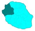 Réunion-Deuxième-Circonscription.png