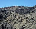 Réunion Piton de la Fournaise Lava 2010 a.JPG