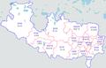 Rìkaze-map.png