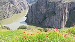 Río Duero en Miranda do Douro.jpeg