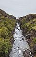 Río en Borgarhreppur, Vesturland, Islandia, 2014-08-15, DD 100.JPG