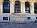 Rótulo - Presidencia del Gobierno del Principado de Asturias.jpg