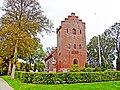 Røgen kirke (Favrskov).JPG