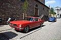 Rüdesheim 12DSC 0140 (44690127955).jpg