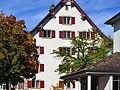 Rüti - Amthaus - Dorfstrasse 2012-10-16 13-58-26.jpg