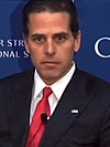 R. Hunter Biden at Center for Strategic & International Studies (1).jpg