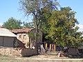 R. of Macedonia v. Erekovci near city of Prilep , Р.Македонија с. Ерековци во град Прилеп - panoramio (39).jpg