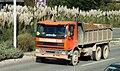 R889MDV Handside (1).jpg