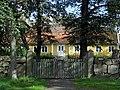 RAÄ Varberg 52 1, Landeriet Freden, 2011-09-19, 2.jpg