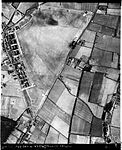 RAF Andover - 16 January 1947.jpg