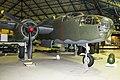 RAF Museum Hendon (24393562388).jpg