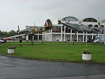 RAF Museum London 053.jpg