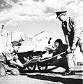 RAOC (Royal Army Ordnance Corps)-ZKlugerPhotos-00132i9-0907170685125d5a.jpg