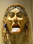 RBCM - Haida old woman mask.jpg