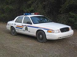 E.T.F Equipment 250px-RCMP_Police_Interceptor