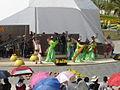 RFE06 dance 1.jpg