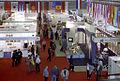 RIAN archive 832989 13th Moscow International Book Fair.jpg
