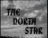 RKO Pictures The North Star .JPG