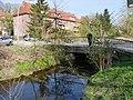 RK 1804 1580970 Pollhofsbrücke.jpg