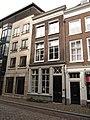 RM13357 Dordrecht - Groenmarkt 193.jpg