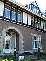 RM510619 - Enschede - Maarten Harpertsz Tromplaan 23 (detail).jpg