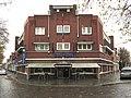 RM517114 Bergen op Zoom - Antwerpsestraat 56.jpg
