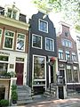RM5515 Amsterdam - Spiegelgracht 30.jpg