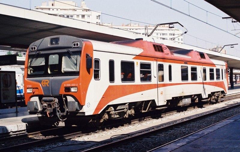 RN596-007