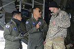 ROKAF partnership during Red Flag-Alaska 17-1 161019-F-HC995-0400.jpg