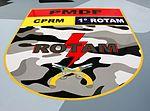 ROTAM (6193399573).jpg