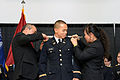 ROTC cadet graduation ceremony at OSU 030 (9073042490).jpg