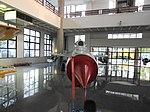 ROYAL THAI AIR FORCE MUSEUM Photographs by Peak Hora (58).jpg