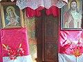 RO AB Biserica Adormirea Maicii Domnului din Valea Sasului (66).jpg