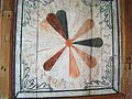 RO CJ Biserica reformata din Fizesu Gherlii (103).JPG
