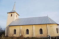 RO HD Serel church 2.jpg
