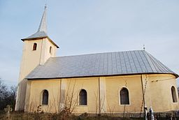 RO HD Serel church 2.jpg