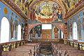RO SJ Biserica Sfintii Arhangheli din Miluani (12).JPG