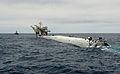 RP FLIP towed to sea (120630-N-PO203-076).jpg