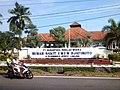 RSU Djatiroto, JL. PB. Sudirman 81 Jatiroto, Lumajang - panoramio.jpg