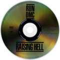 RUN DMC - Raising Hell (Album-CD) (Profile Records-UK-1986).png