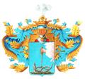 RU COA Izmailov.png