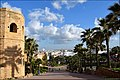 Rabat 54DSC 0819 (41068613040).jpg