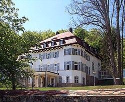 Rabenstein, Neues Schloss-2.jpg